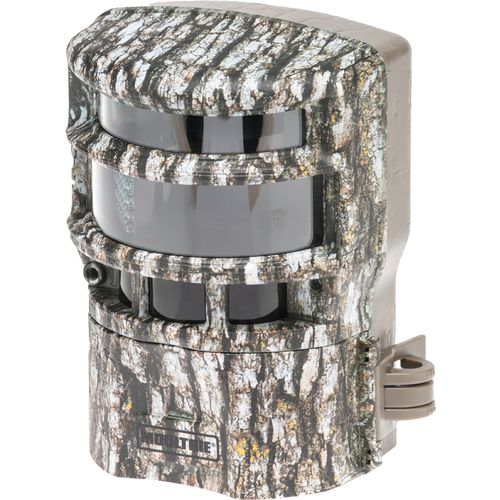 Moultrie 8.0 MP Infrared Panoramic 150 Game Camera