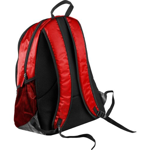 NFL Atlanta Falcons 2014 Franchise Backpack - view number 2