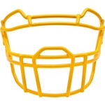Schutt Kids' VROPO-DW Football Face Guard - view number 1