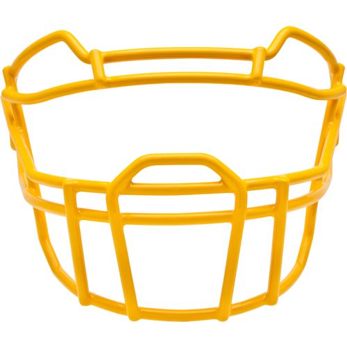 Football Facemasks