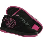 Girls' Skate Shoes & Heelys