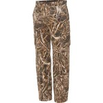 Game Winner® Men's Hill Country Camo Pant