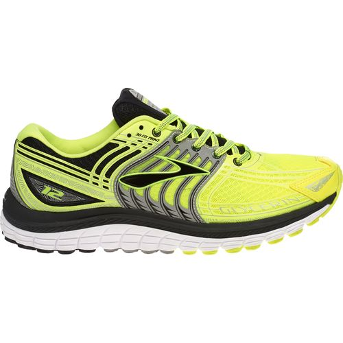 Display product reviews for Brooks Men's Glycerin 12 Running Shoes