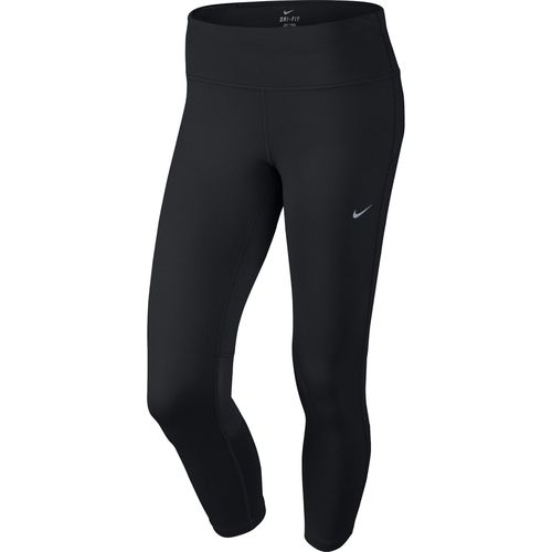Nike Women's Epic Run Dri-FIT Crop Pant