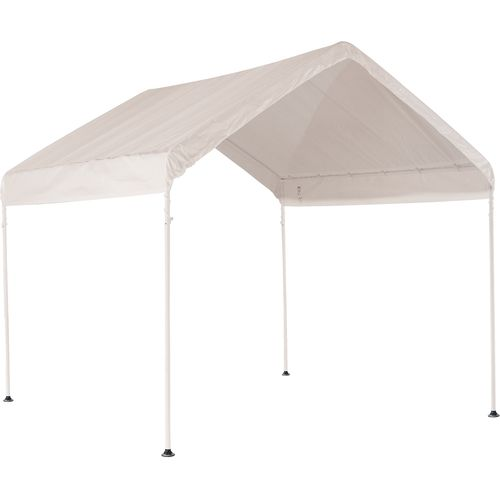 shelterlogic max ap 10 x 10 compact canopy - Compact Canopy 2016