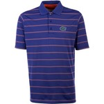 Antigua Men's University of Florida Deluxe Polo Shirt
