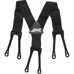 A&R Hockey Suspenders