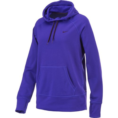 Image for Nike Women's All Time Hoodie from Academy