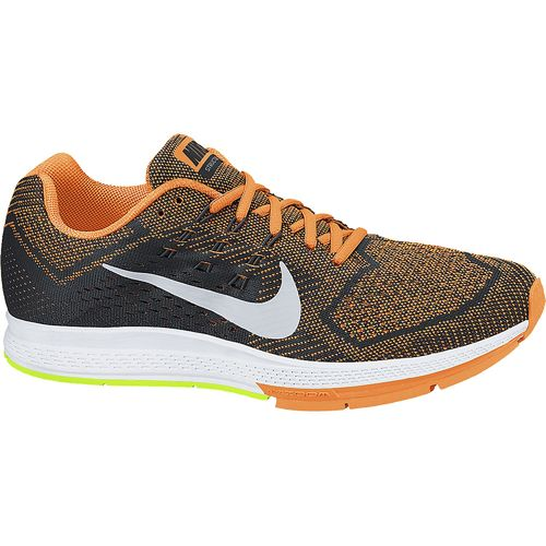 Nike Men's Zoom Structure 18 Running Shoes
