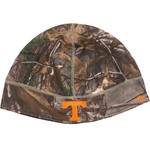'47 Men's University of Tennessee Realtree Fleece Knit Beanie