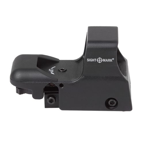 Display product reviews for Sightmark Ultra Shot  Reflex Sight