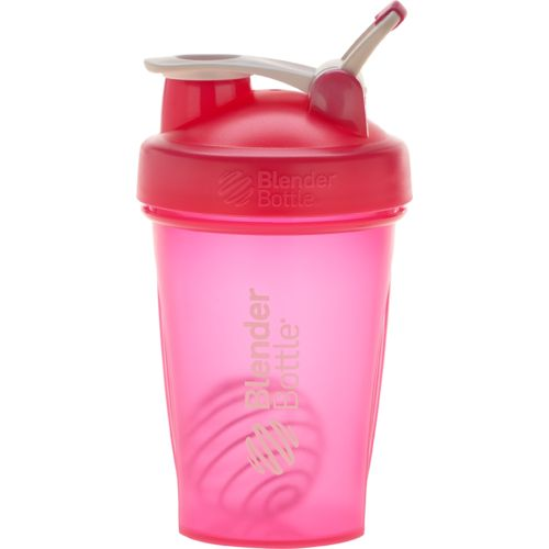 BlenderBottle Classic 20 oz Bottle - view number 3