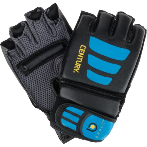 Century® BRAVE™ Grip Bar Bag Gloves