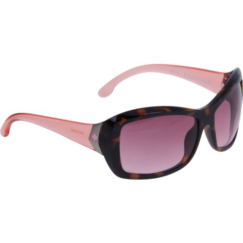 SPY Optic Women's Farrah Sunglasses