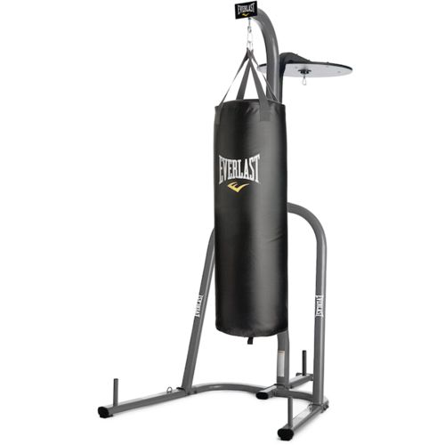Academy Punching Bag Stand Trend Bags