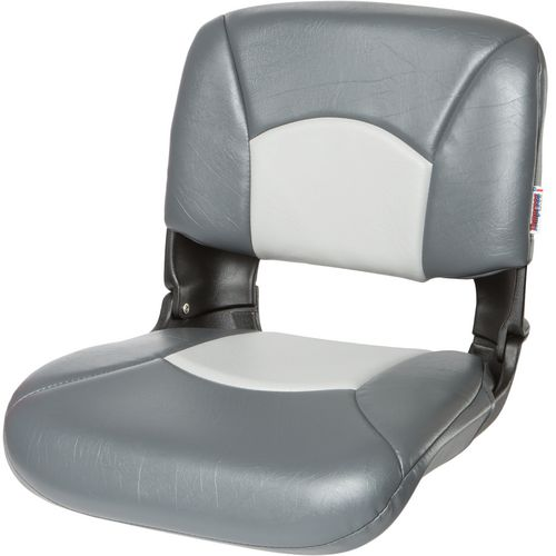 Tempress All-Weather™ High Back Boat Seat and Cushion