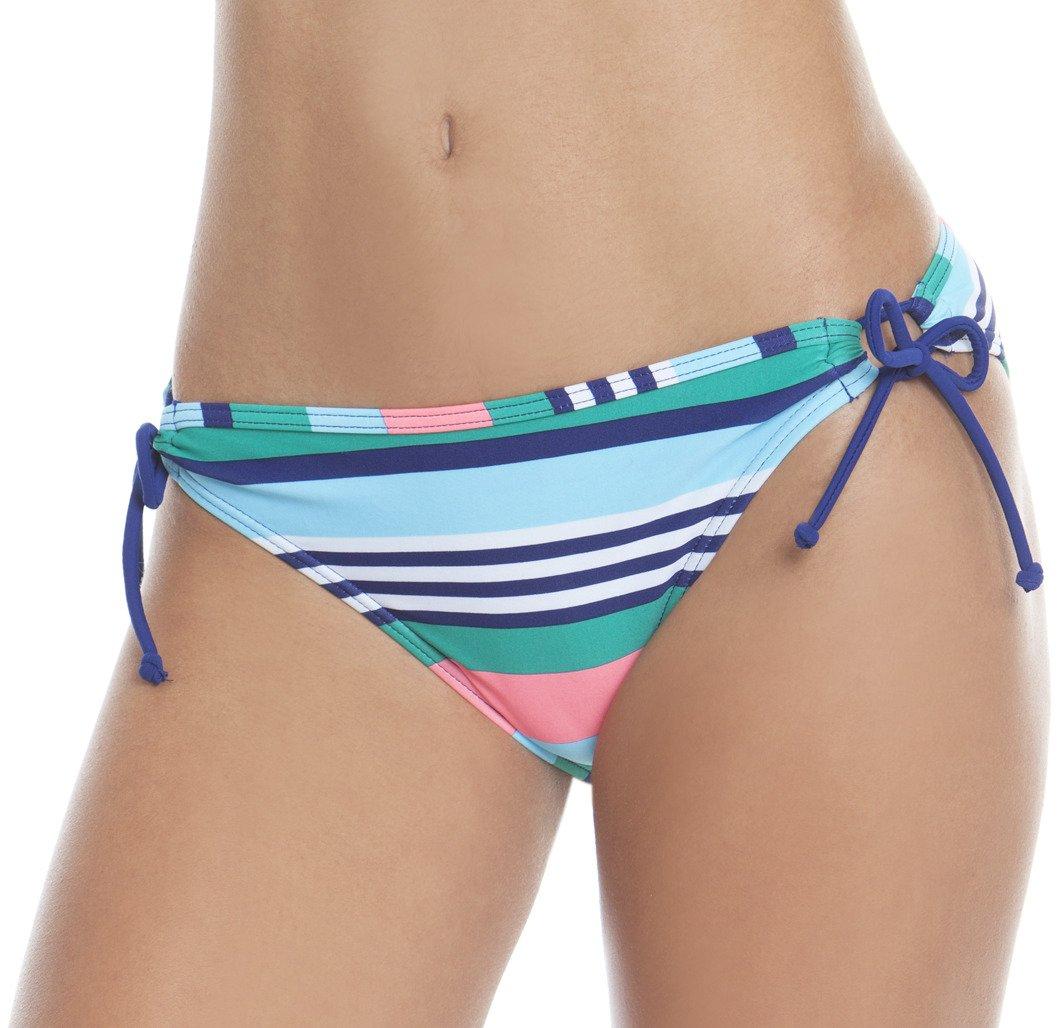 O'Rageous® Women's Keepin' It Cool Hipster Swim Bottom