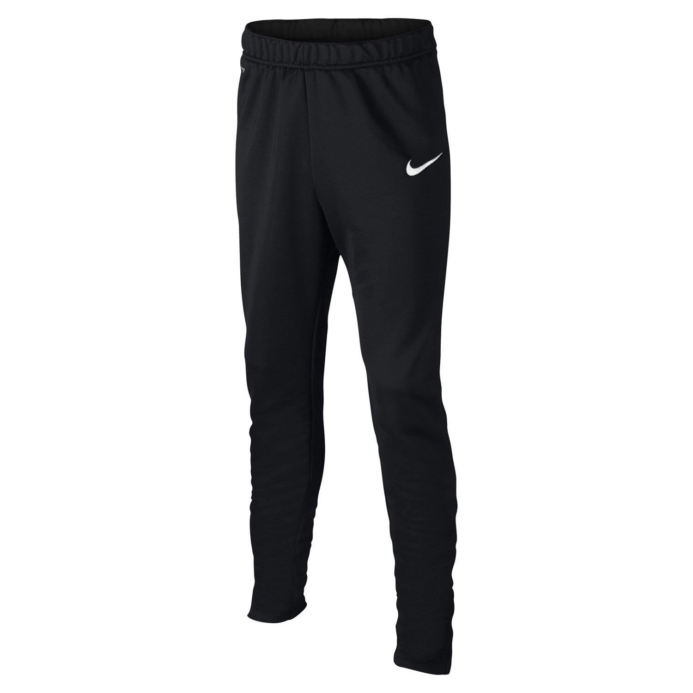Nike Boys' Academy Tech Soccer Pant