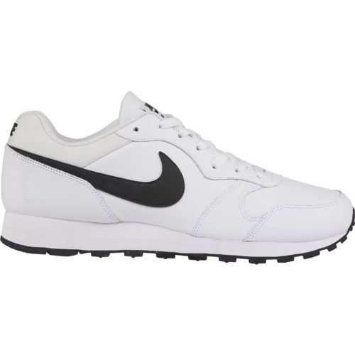 Nike Men's MD Runner 2 Leather Shoes