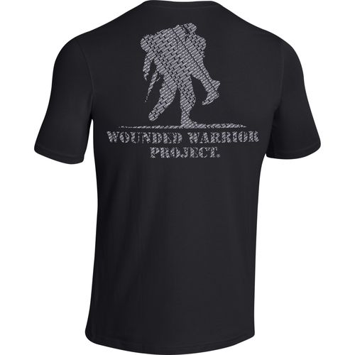Under Armour® Men's WWP BIH T-shirt