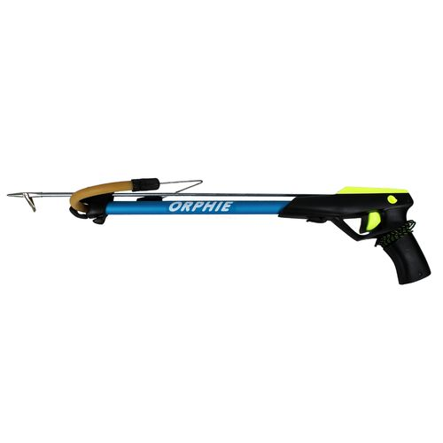 Marine Sports Juniors' Orphie Baby Speargun - view number 1