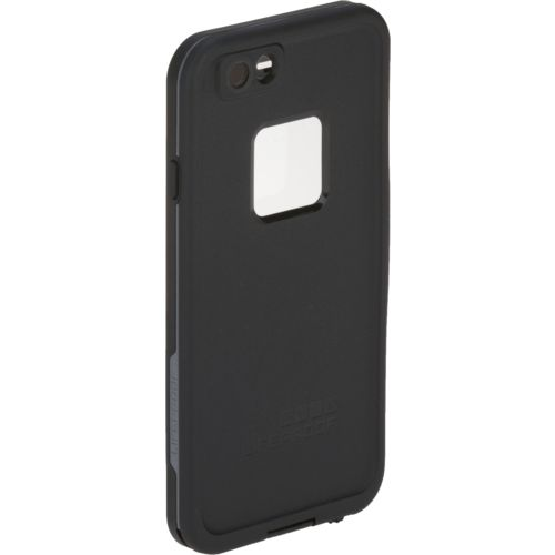 Display product reviews for LifeProof FRE iPhone® 6 Case