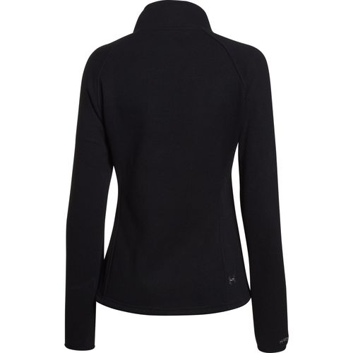 Under Armour™ Women's Wintersweet 1/2 Zip Fleece - view number 2
