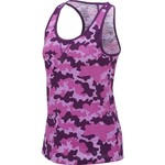 BCG™ Women's Racerback Printed Tank Top