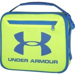 Thermos® Kids' Under Armour® Standard Lunch Kit