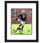 Photo File Auburn University Cam Newton 8