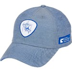 Guy Harvey Men's Academy Mack Trucker Hat