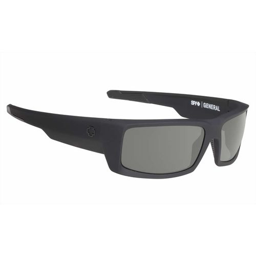 SPY Optic Adults' General Happy Sunglasses