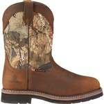 Game Winner® Men's Bandero Hunting Boots