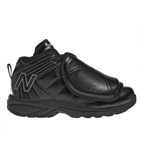 New Balance Men's 460 Umpire Shoes