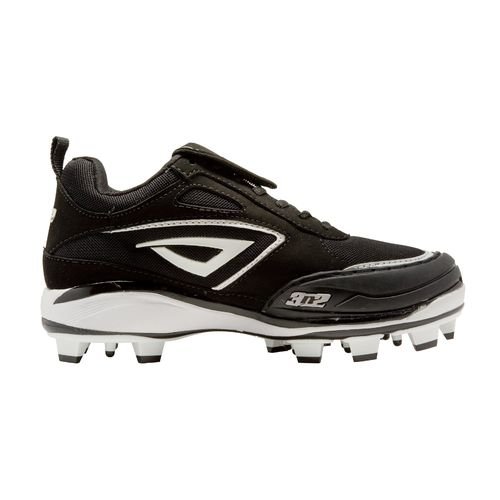 3N2 Women's Rally TPU PT Softball Cleats