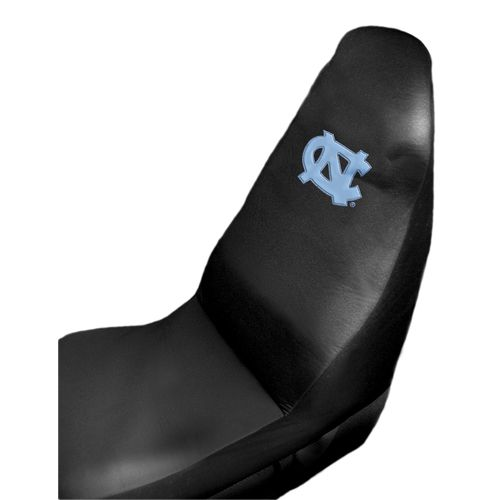 The Northwest Company University of North Carolina Car Seat Cover - view number 1