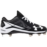 Under Armour™ Men's Yard Low ST Baseball Cleats