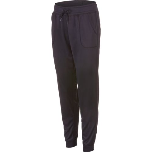 Under Armour Women's UA Tech Solid Training Pant - view number 1