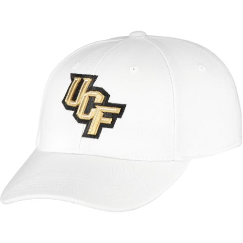 Top of the World Men's University of Central Florida Premium Collection Memory Fit™ Cap