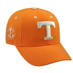 Top of the World Adults' University of Tennessee Triple Conference Cap