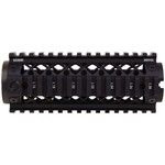 Blackhawk!® AR-15 2-Piece Quad Rail