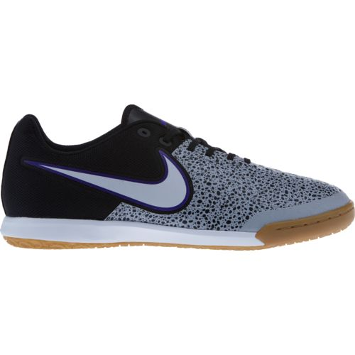 Nike™ Men's MagistaX Pro Indoor Court Soccer Boots