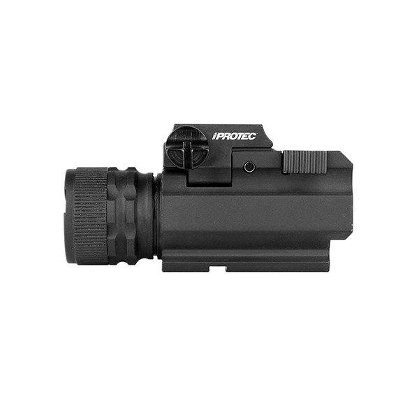 Display product reviews for NEBO iPROTEC™ RMLSG Laser Sight