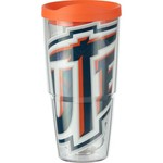 Tervis University of Texas at El Paso Colossal 24 oz. Tumbler with Lid