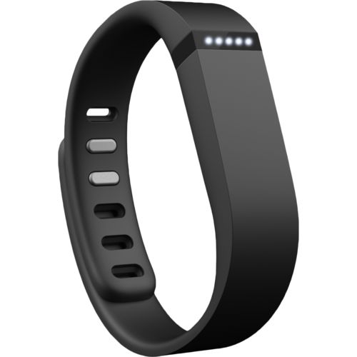 Display product reviews for Fitbit Flex Activity and Sleep Tracker Wristband