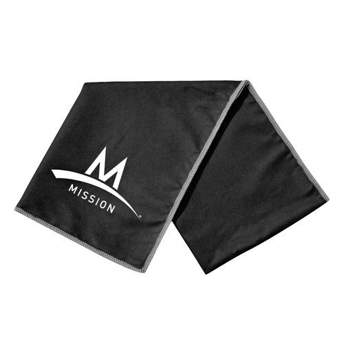 Display product reviews for MISSION EnduraCool Cooling Microfiber Towel