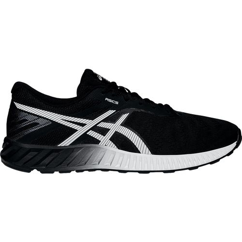ASICS® Men's fuzeX™ Lyte Running Shoes