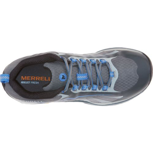 Merrell Women's Siren Edge Hiking Shoes - view number 4