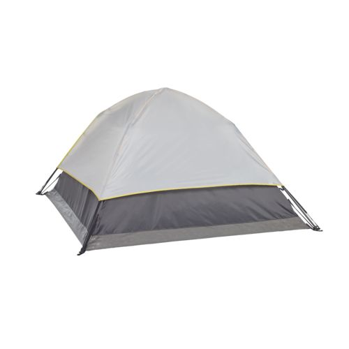 Magellan Outdoors SwiftRise Instant 3 Person Dome Tent - view number 3