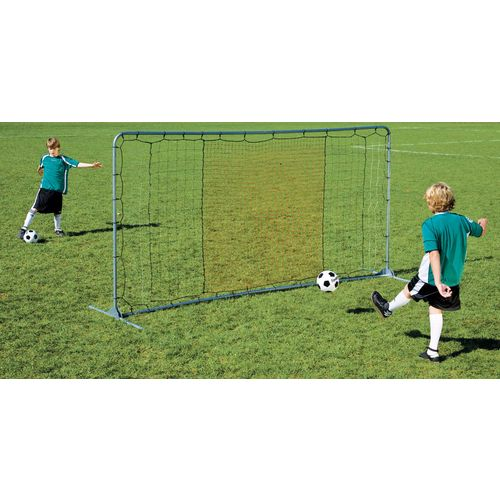 Franklin 6 ft x 12 ft Tournament Soccer Rebounder - view number 2